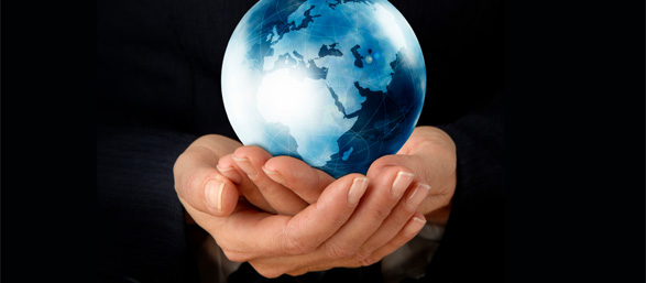 Sosyal sorumluluk projeleri farklılaşmanın ve rekabetin